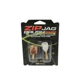 Real Avid Zip Jag-Brush Combo - 20 Ga, AVZW20G-A