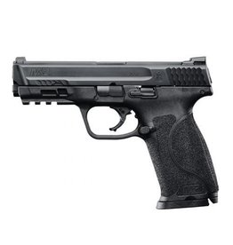 Smith & Wesson Smith & Wesson M&P M2.0, 40S&W, 15RD, Black