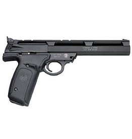 S&W (Used) 22A-1
