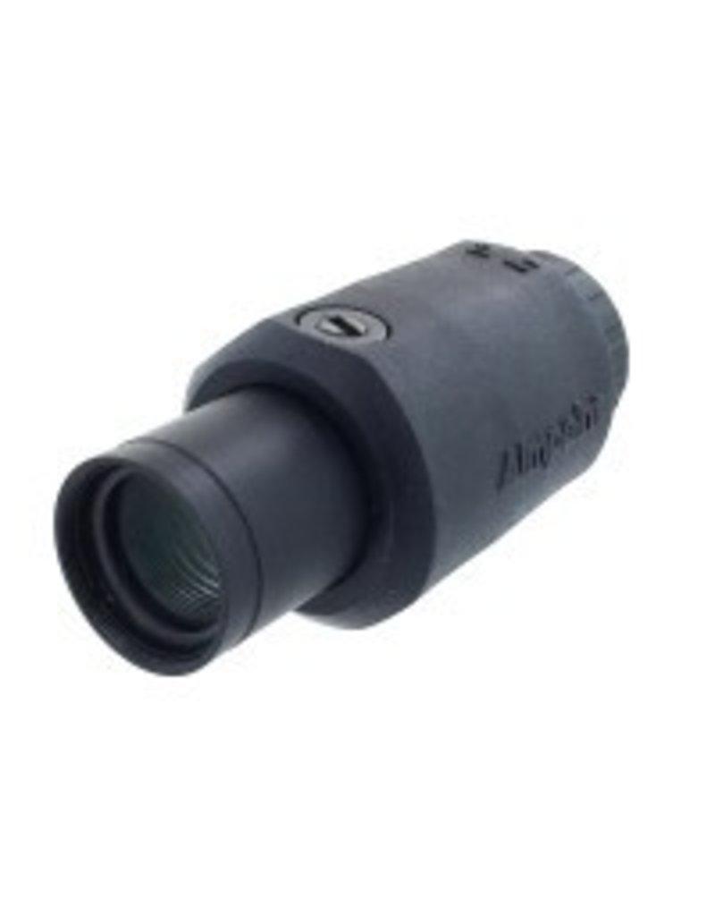 Aimpoint 3X-C Optical Unit