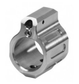 ODIN Works ODIN Works, .750 Adjustable Gas Block Nitride Finish