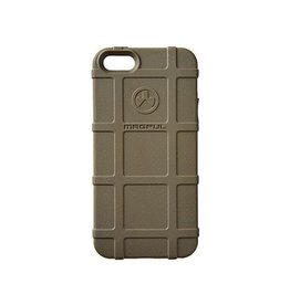 Magpul Magpul Field Case iPhone 6 Plus - ODG