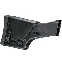 Magpul Magpul PRS2 Precision,Adjustable Stock, FN FAL BLK