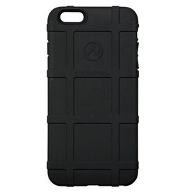 Magpul Magpul Field Case iPhone 6 Plus - Black