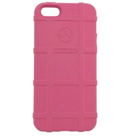 Magpul Magpul Field Case iPhone 6 Plus - Pink