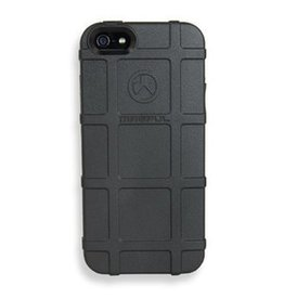 Magpul Magpul Field Case iPhone 5 - Black