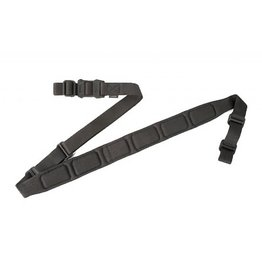 Magpul Magpul MS1 Padded Multi Mission Sling - Black