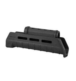Magpul Magpul MOE AK47/74 Hand Guard - Black