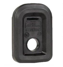 Magpul Magpul GL L Plate- Black