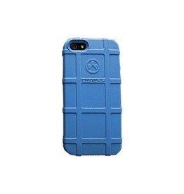 Magpul Magpul Field Case iPhone 5 - Dark Blue