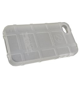 Magpul Magpul Field Case iPhone 5 - Clear