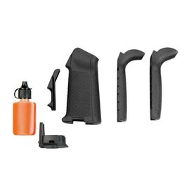 Magpul Magpul MIAD Gen 1.1 Grip Kit - Black