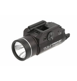 Streamlight TLR-1, 69110 , Rail Mounted Tactical Light, LED