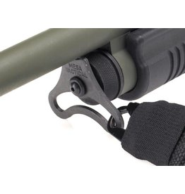 Mesa Tactical Ambi Hook Loop Magazine Cap for Rem 870 - 92940
