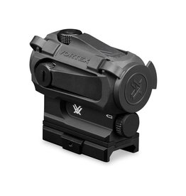 Vortex Optics Vortex Optics, Sparc AR Red Dot Scope