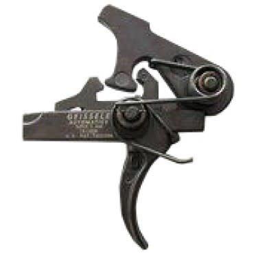 Geissele Super 3 Gun (S3G) Trigger