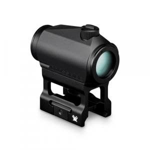 Vortex Optics Vortex Optics Crossfire Red Dot