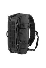5.11 Tactical, UCR Slingpack- Black
