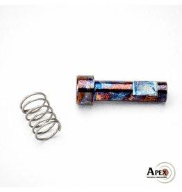 Apex M&P Reset Assist Mechanism (RAM)