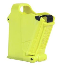 Butler Creek UpLULA Universal Pistol Magazine Loader Lemon
