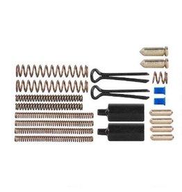 Bushmaster Lost Parts Kit