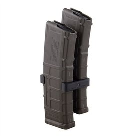 Mag-Grip Magazine Coupler AR-15/M16