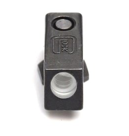 Glock Glock, NF17G24, Front Night Sight w/ Screw