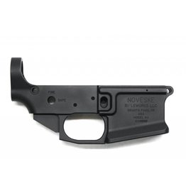 Noveske, Gen 3, N4 AR15 Lower Receiver