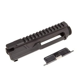 ODIN Works ODIN Works, AR-15 Billet Upper