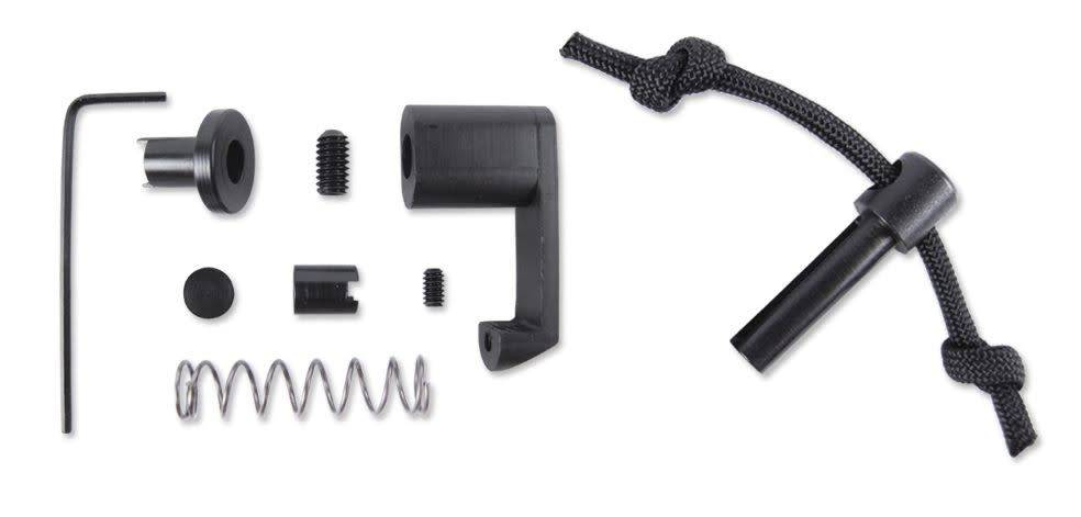 Patriot Mag Release Kit