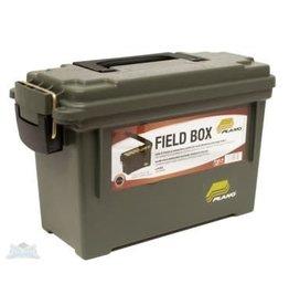 Plano 1312, Field Box