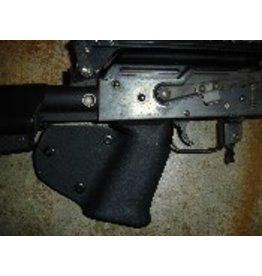 Solar Tactical, AK47 Standard Kydex Grip Wrap