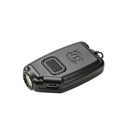 Surefire Sidekick Compact Pocket Light