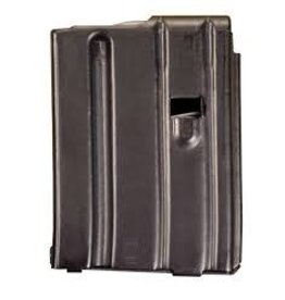 Windham Weaponry 5rd Mag