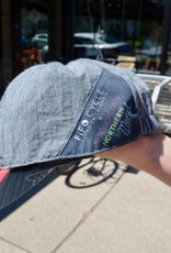 Fifo Cycle ACF - NFW - MEND - Collaboration Cap -