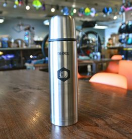 Thermos Angry Catfish Stainless Thermos 26oz
