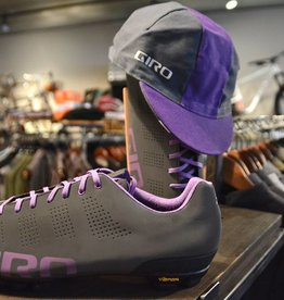 GIRO Giro EMPIRE VR90 GRINDURO Shoe