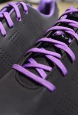 GIRO Giro EMPIRE VR90 GRINDURO Shoes (Reflect/Purple)