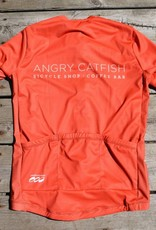 Podium Wear Angry Catfish Shop Jersey, Men's -
