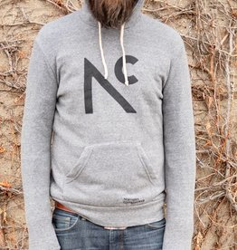 Northern Coffeeworks Northern Coffeeworks - Hoodie - Grey