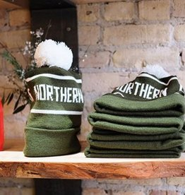 Northern Coffeeworks - Beanie