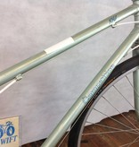 KHS Competition 52cm Womens Road Bike