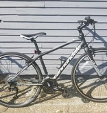 cannondale 2016 Cannondale Quick 4 (size small)