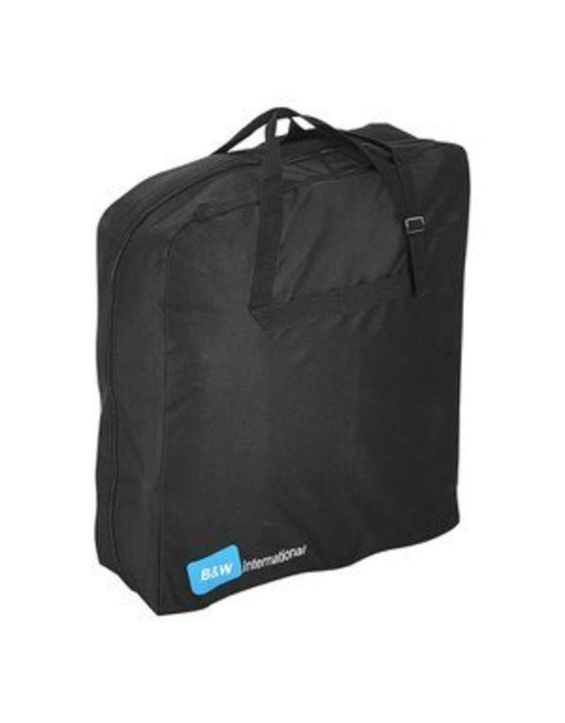 B&W Brompton Bag