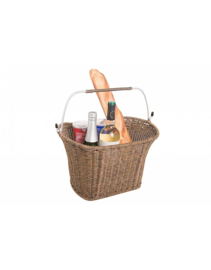 Tern Biologic Front Basket (Tern/Dahon)