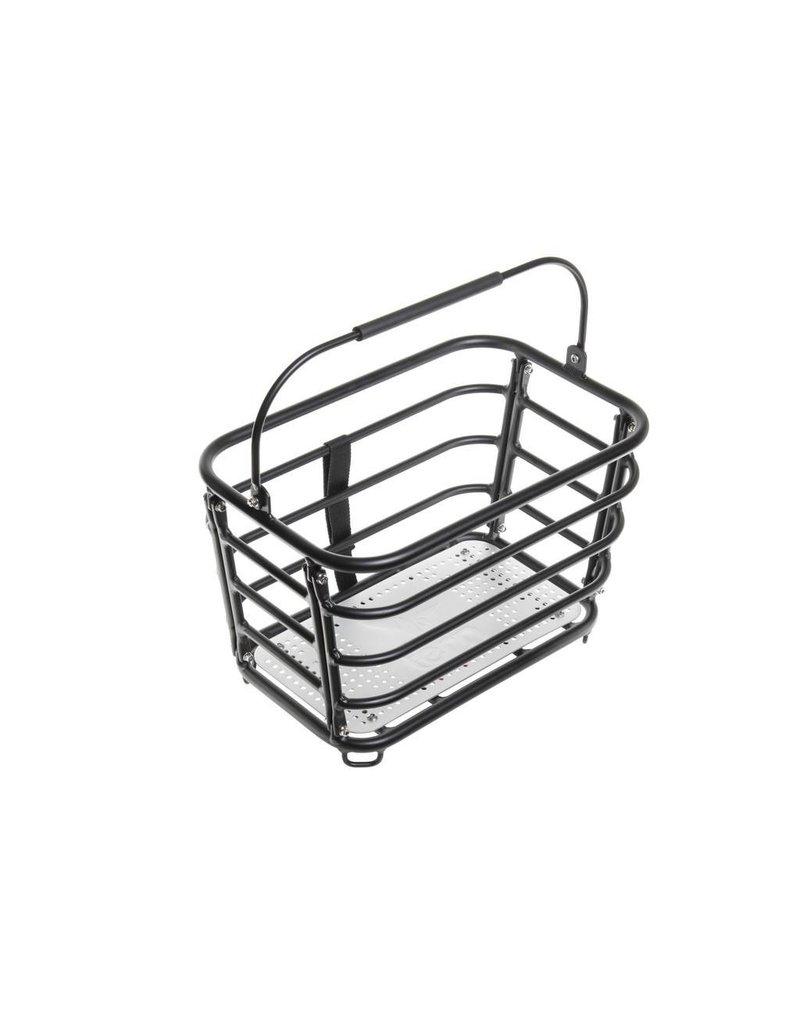 Tern Tern Kori Basket