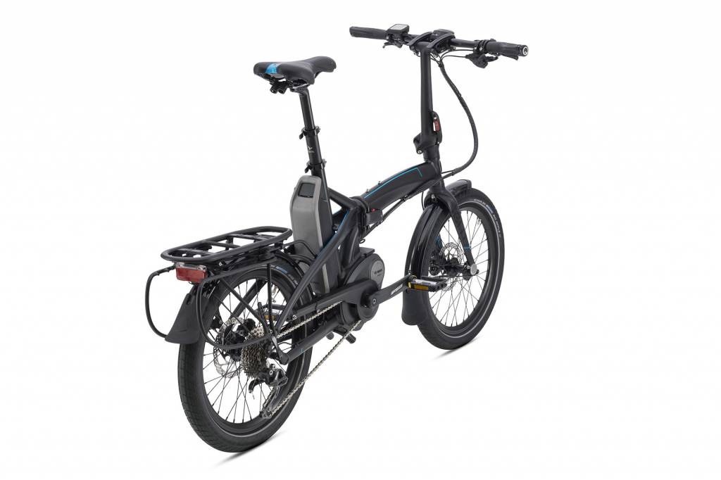 Tern Tern Vektron (Electric) used