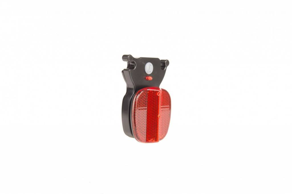 Tern Tern Rear Light