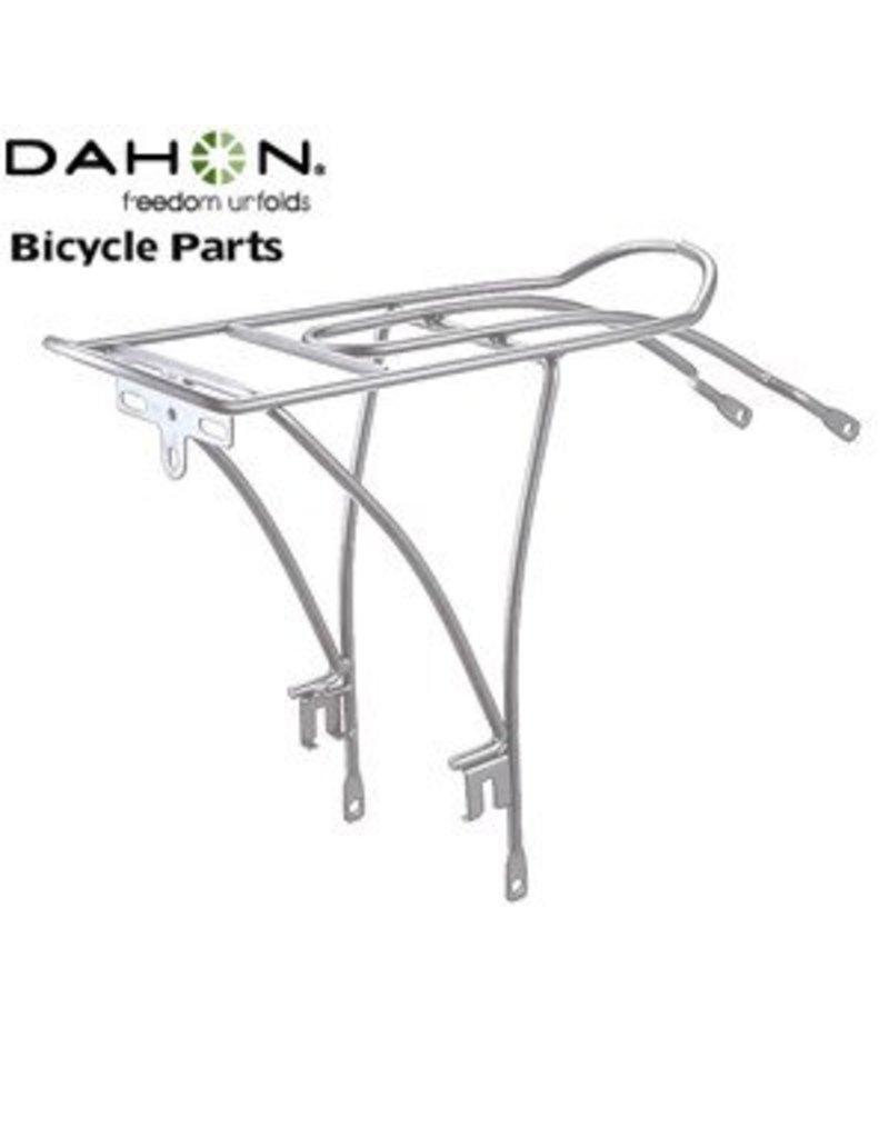 Dahon Dahon Rack Silver