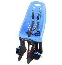 Yepp Yepp Maxi Easyfit (Blue)